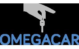 omegacar
